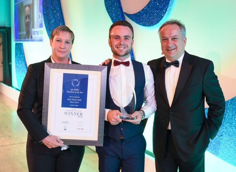 News Bfa Awards Ben Witcomb