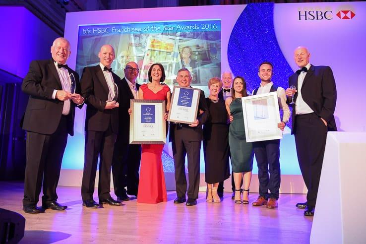 News Metro Rod Double Victory At Bfa Awards