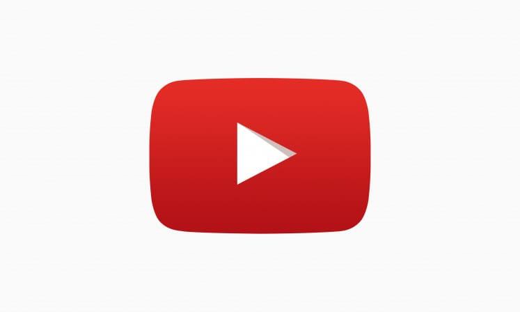 News Youtube Social