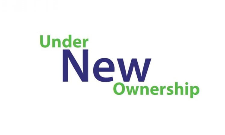 News London Nw Under New Management