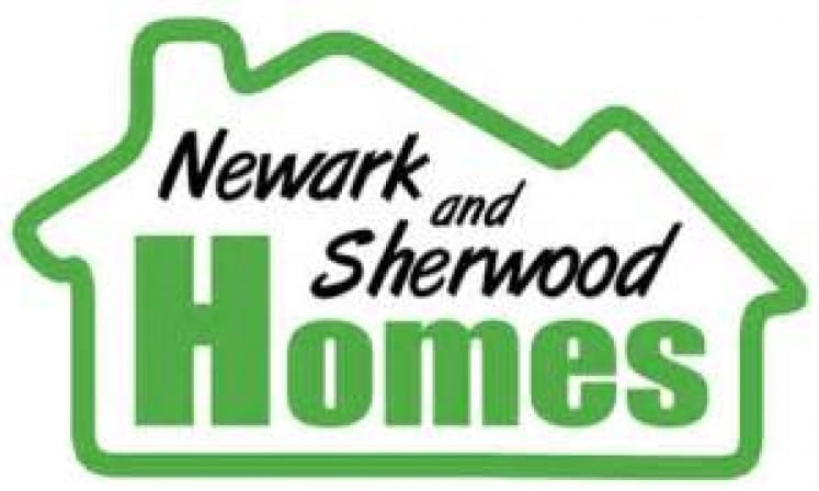 News Newark And Sherwood Contract