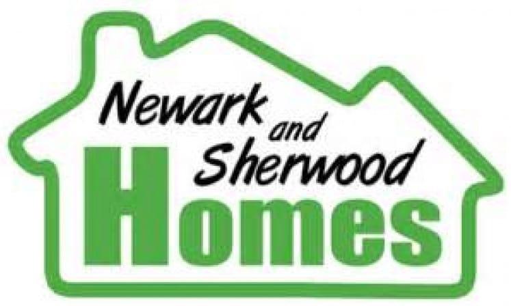 Sherwood Homes Jobs