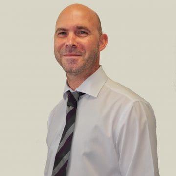 Matthew Mulheran