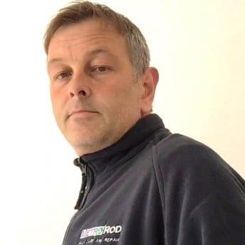 Metro Rod Dorset Blocked Drain Clearing Engineer