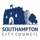 Southampton8