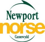 Newport4