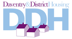 Daventry & District Housing
