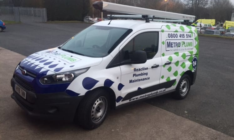 News Metro Plumb The Nations Local Plumber
