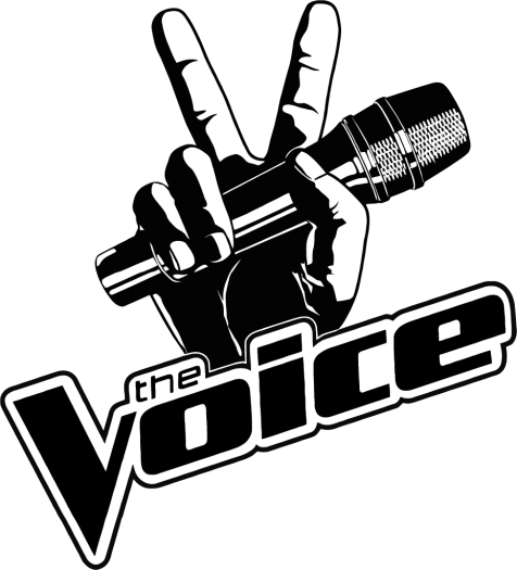 1456751182 The Voice Logo