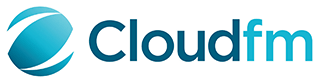 Cloud Fm