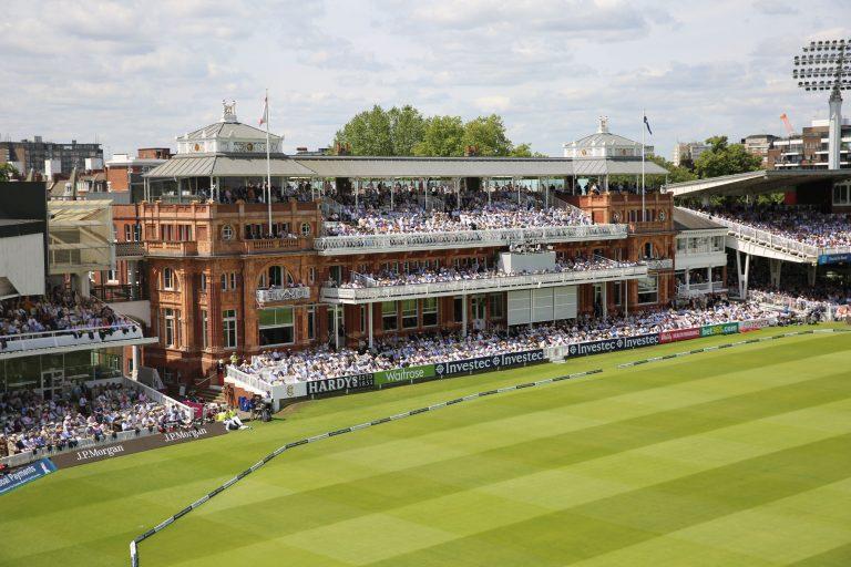 England V Australia Test 2015 Cs 23 46132519