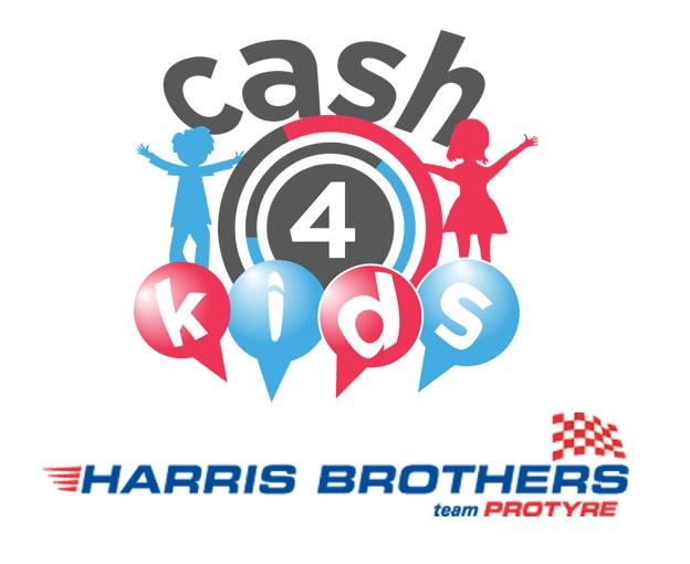 Cash4kids