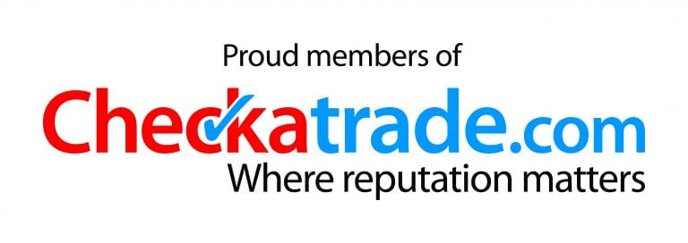 Proudmembersof Print