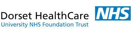 Dorset Healthcare Logo