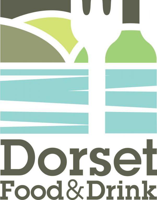 Dorsetfood&drinki