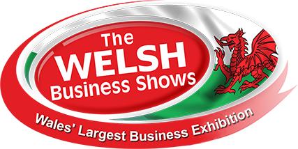 MEtro Rod Swansea Carmarthen Business Show Blocked Drains