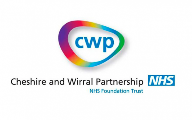 News September Cwp Cheshire Wirrel Partnership 72dpi Photo1 800x500 C
