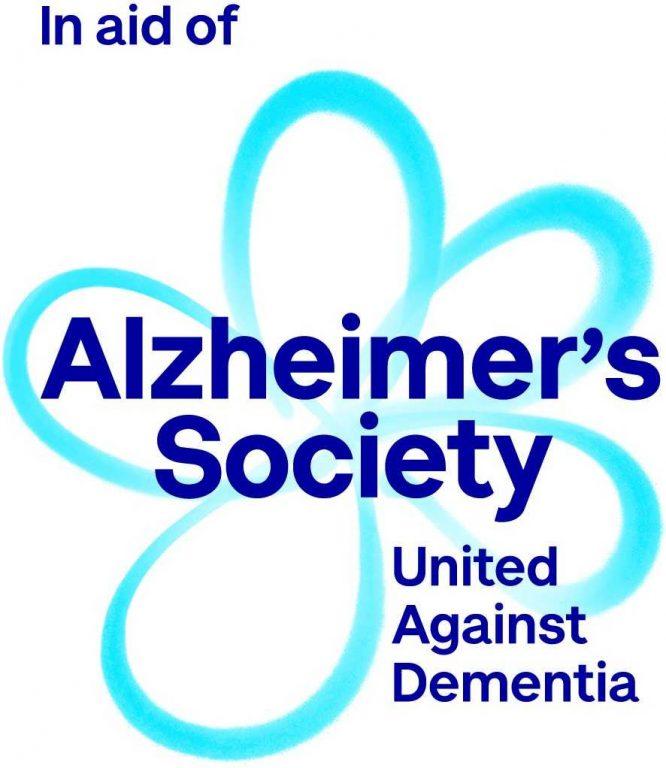 Alzhierer Logo