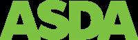 Asda Png File Asda Logo Svg 1024