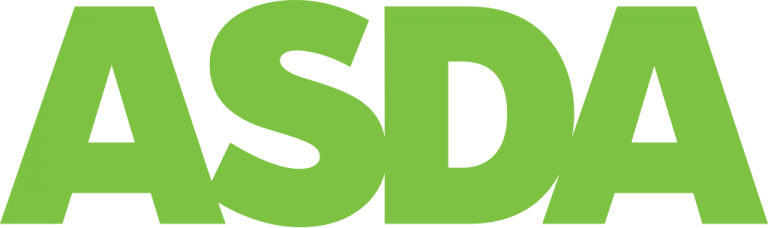 Asda Png File Asda Logo Svg 1024