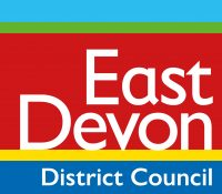 East Devon Council