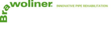 Brawoliner Logo En