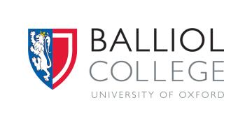 Balliollogo