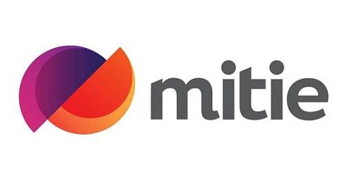 Mitie Banner Landscape Resized