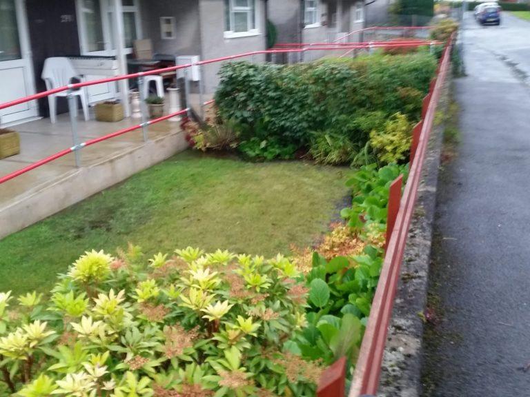 Blocked Drain Garden NEath Port Talbot Llanelli Metro Rod Swansea Swimming Pool 2