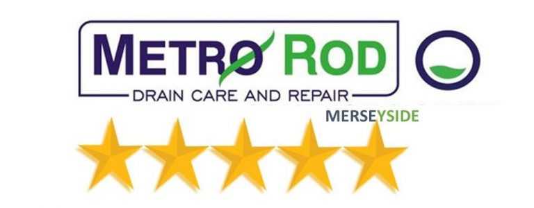 5 Star Review Merseyside