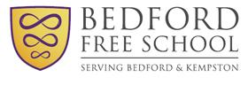 Bedford4