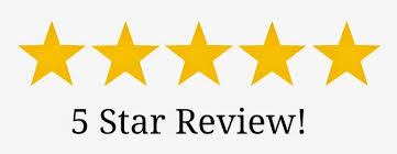 5 Star Review Metro Rod drain care London