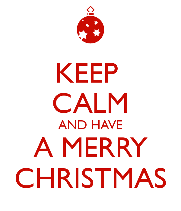 Keep Calm at Christmas Metro Rod Swansea Blocked Drains Commercial Drainage Experts 247 365 days