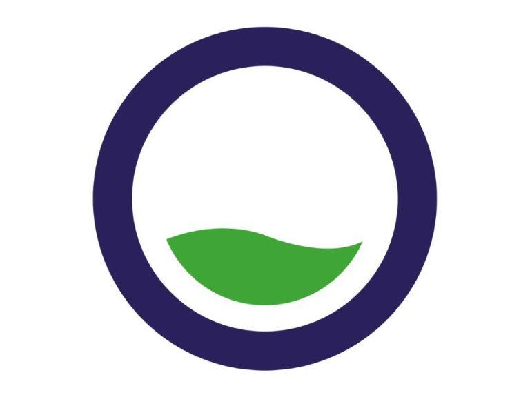 Metro Rod London logo