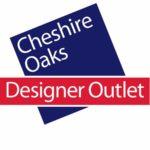 Cheshire Oaks