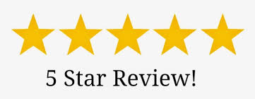 Metro Rod London drain care Google review