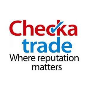 Checkatrade 1