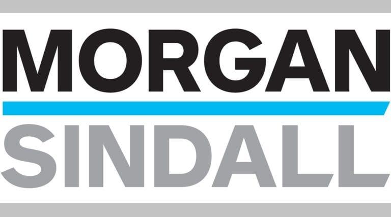 3101333 Morgan Sindall