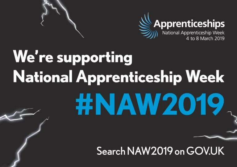 We Are Supporting Naw! Jpeg