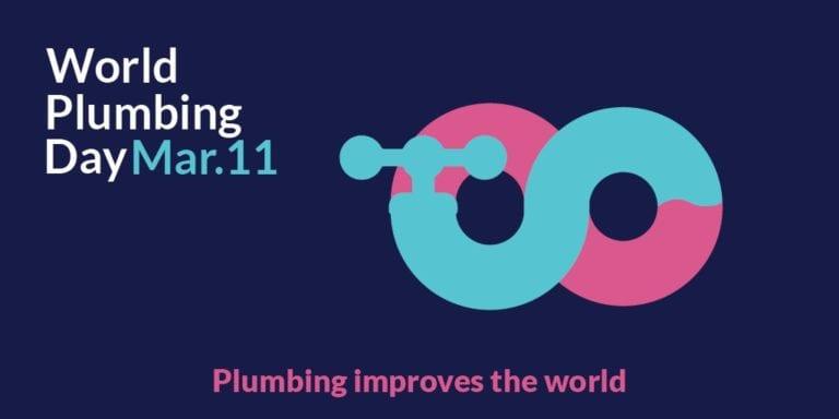 World Plumbing Day Metro Rod