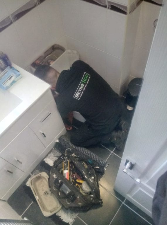 Day In The Life Plumber4