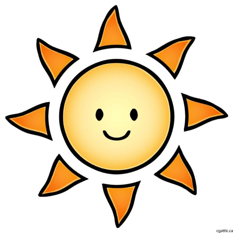 The Sun Can Affect Your Drains!