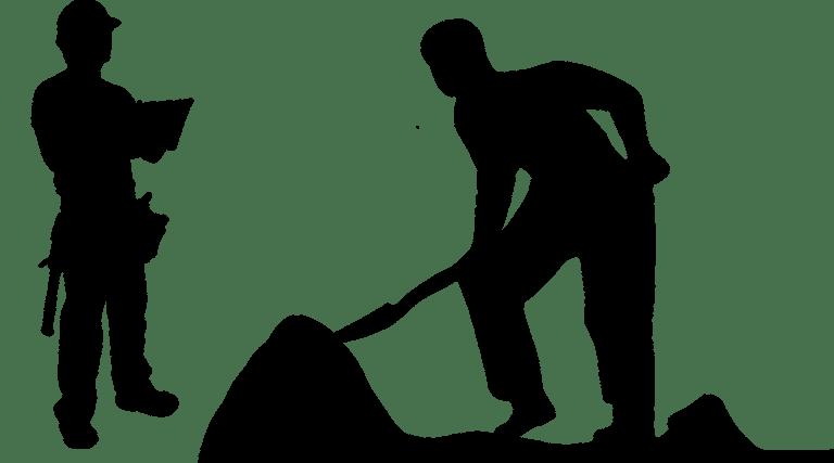 blocked drains, drain repair, CCTV drain surveys, Macclesfield