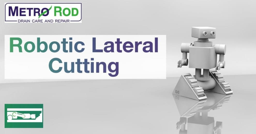Robotic Cutting Picture
