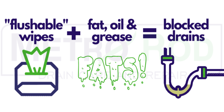 Wipes+grease