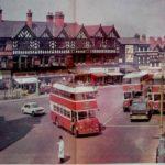 Old Wigan