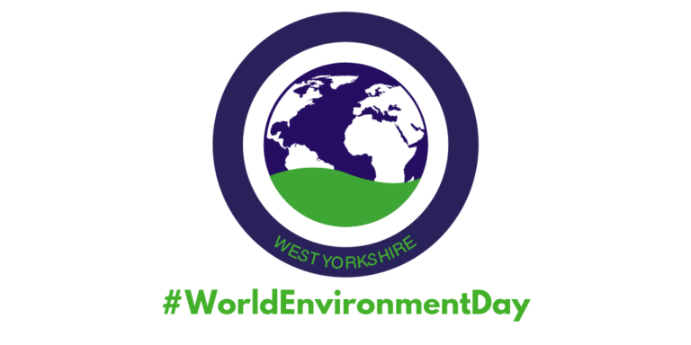 #worldenvironmentday1