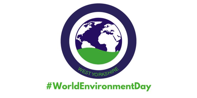 #worldenvironmentday1