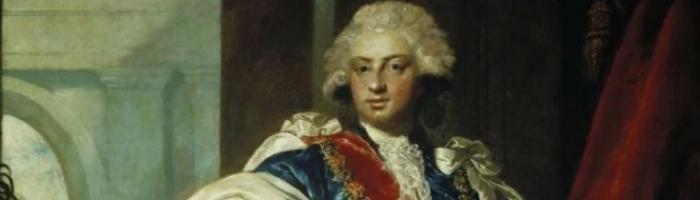 Duke Of York Wakefield