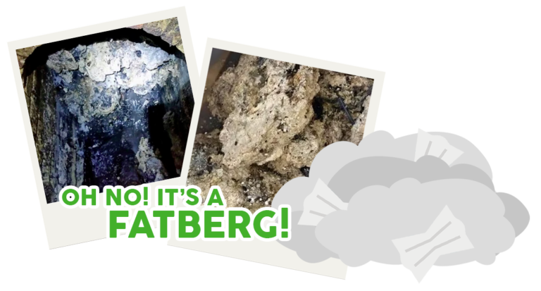 Fatberg